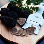 1 prodan tartufi crni