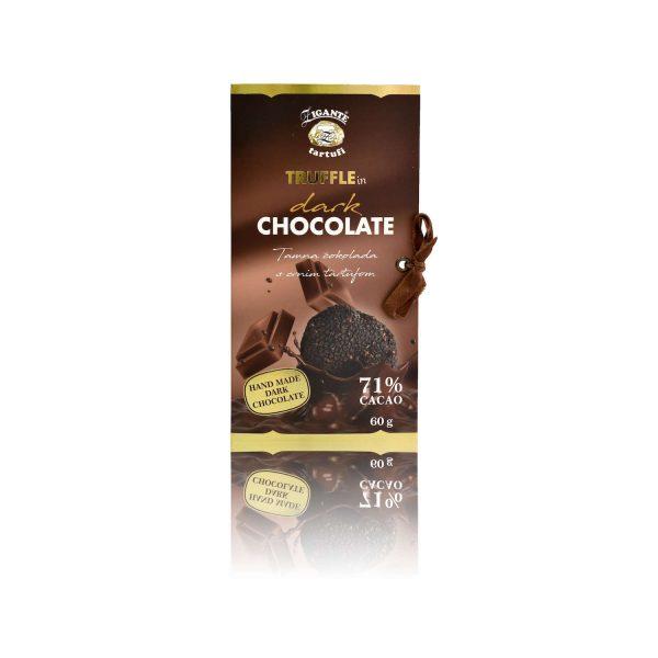 Cokolada crna