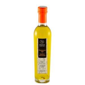 maslinovo-ulje-s-bijelim-tartufom-prodan-tartufi